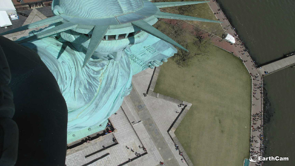 Statue_of_Liberty_National_Monument_Crown