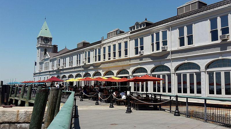 Pier_A_Harbor_House